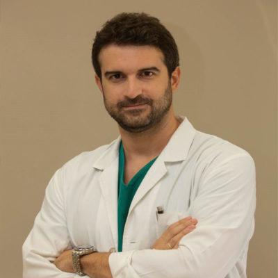 Γεώργιος Καλογεράκης