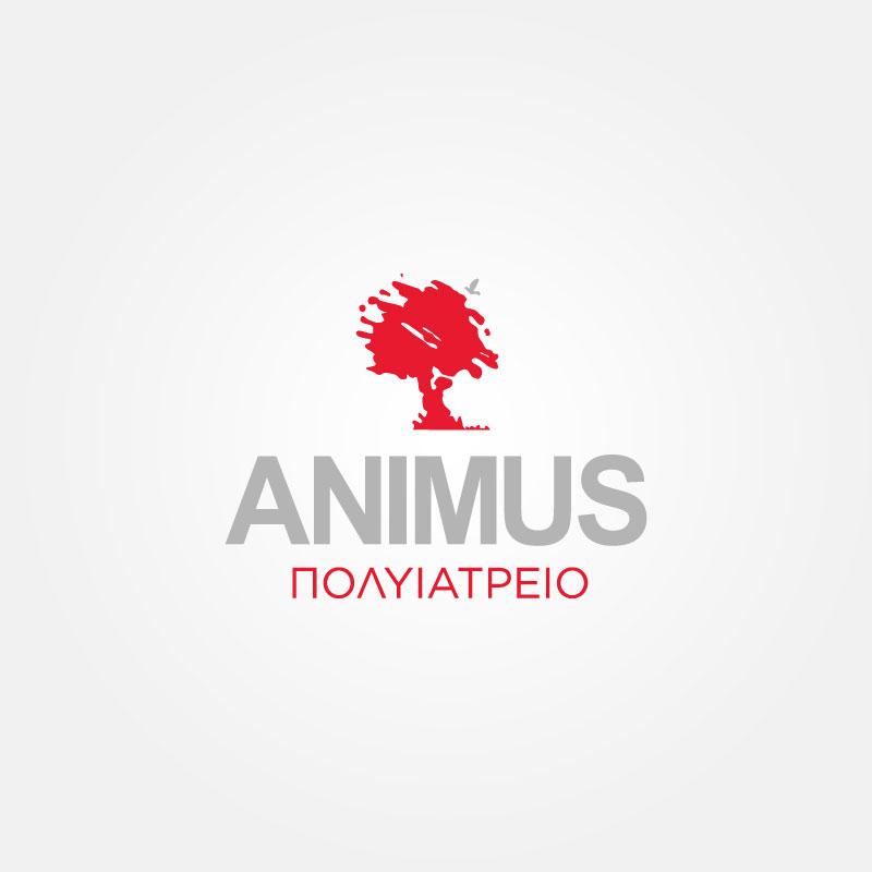 Ιατρός Πολυιατρείου ANIMUS
