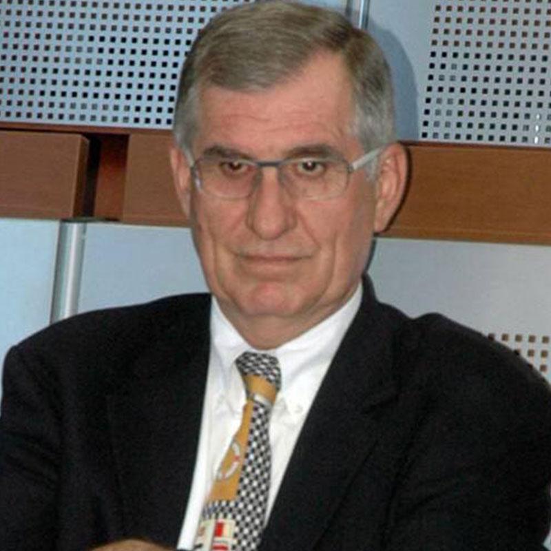 Γιαννακόπουλος Κωνσταντίνος