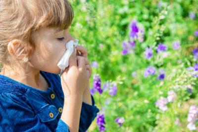 Δωρεάν τεστ αλλεργίας (prep tests) για όλους από τον Όμιλο ANIMUS
